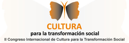 International Council for Cultural Centers (I3C)